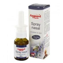Soin nasal Propolis Aagaard