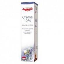 Crème 10% Propolis Aagaard