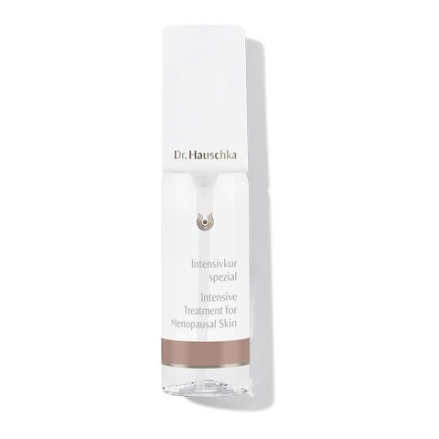 CURE INTENSIVE REEQUILIBRANTE DR HAUSCHKA SPRAY