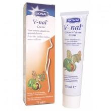 Crème Venal Bional (75 ml)